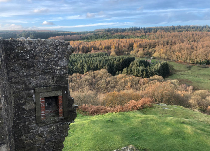 view from Skelton Tower1