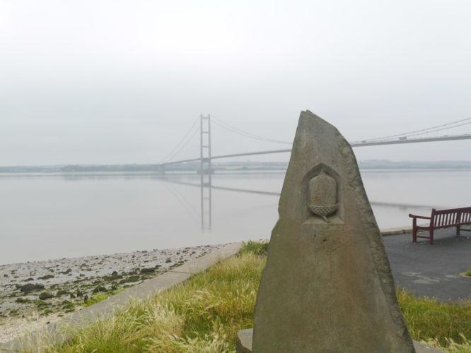 Humber Bridge1