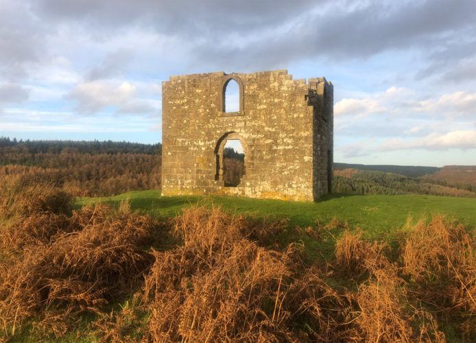 Skelton Tower1