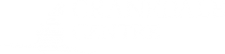 Cranedale Centre